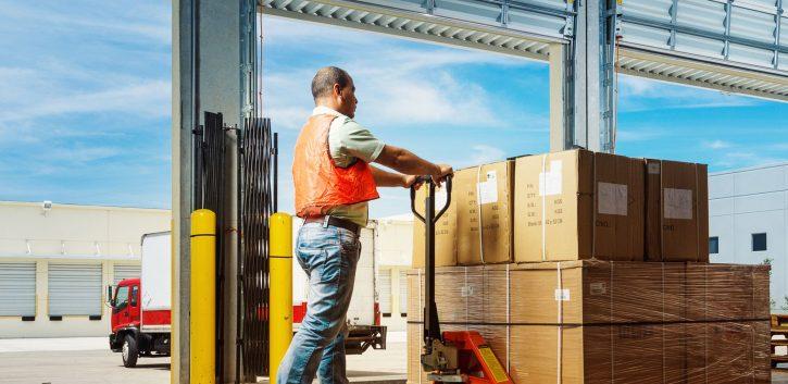processos operacionais da distribuidora