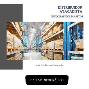 infografico distribuidoras