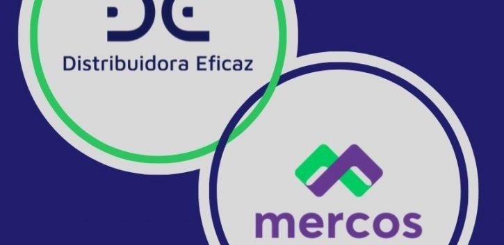 integracaomercos